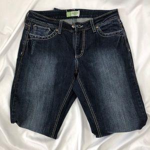 Wrangler Jackson Boot Cut Jeans NWOT D116